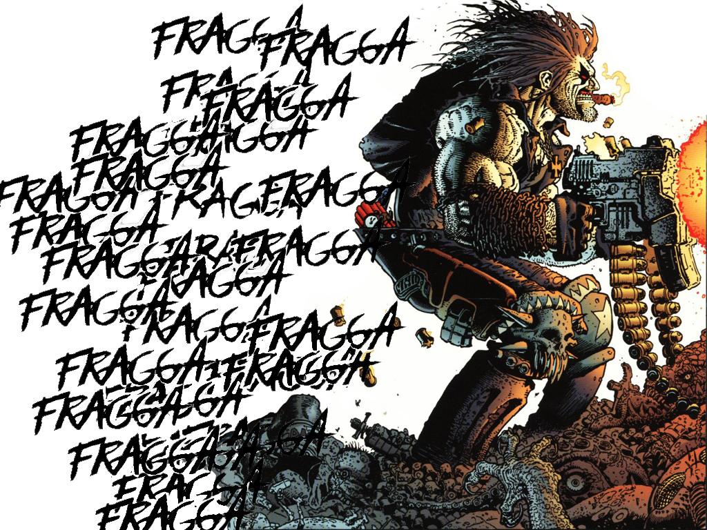 1024x768px Lobo Wallpapers Wallpapersafari