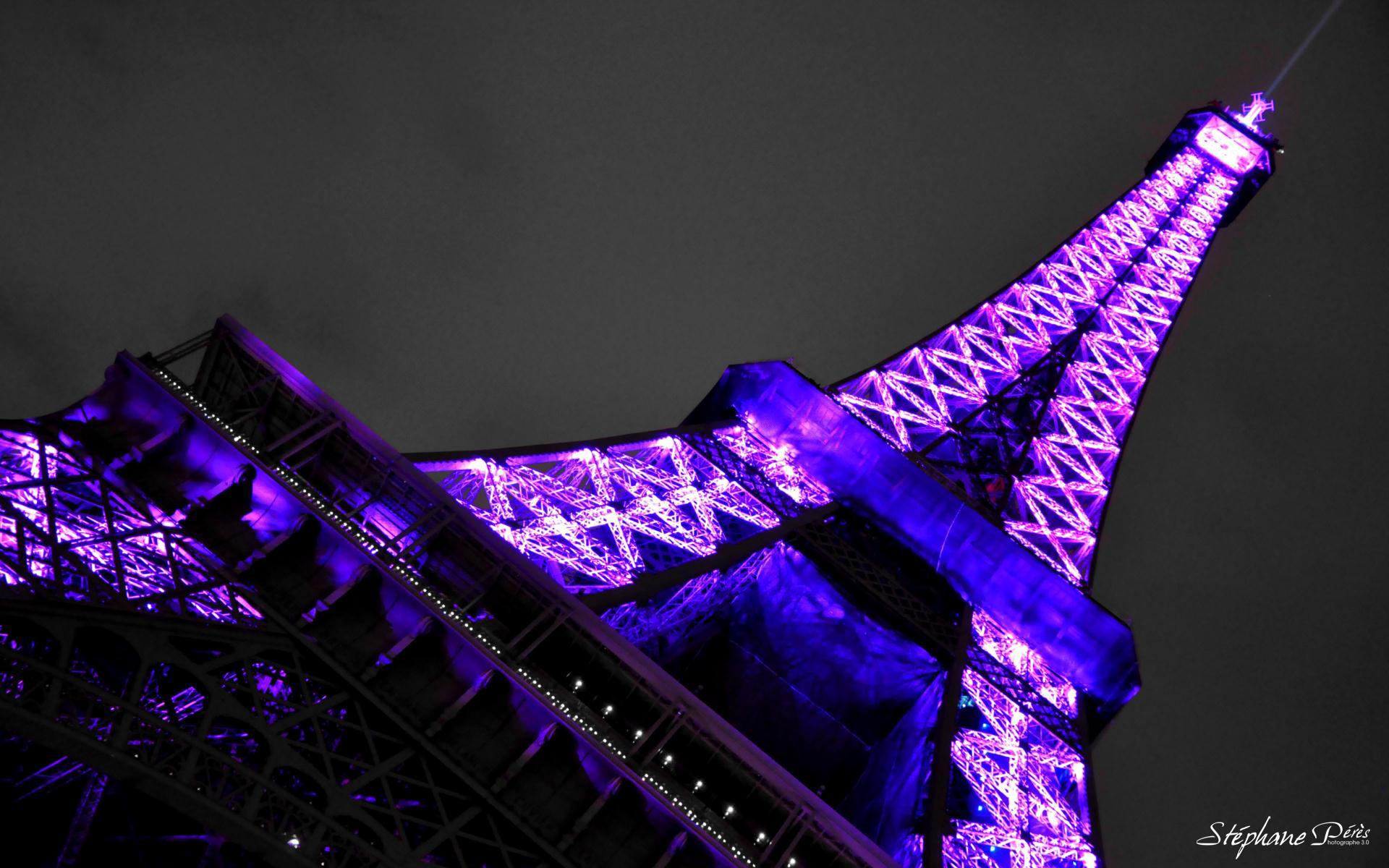 Eiffel Tower Cute Wallpaper Wallpapersafari