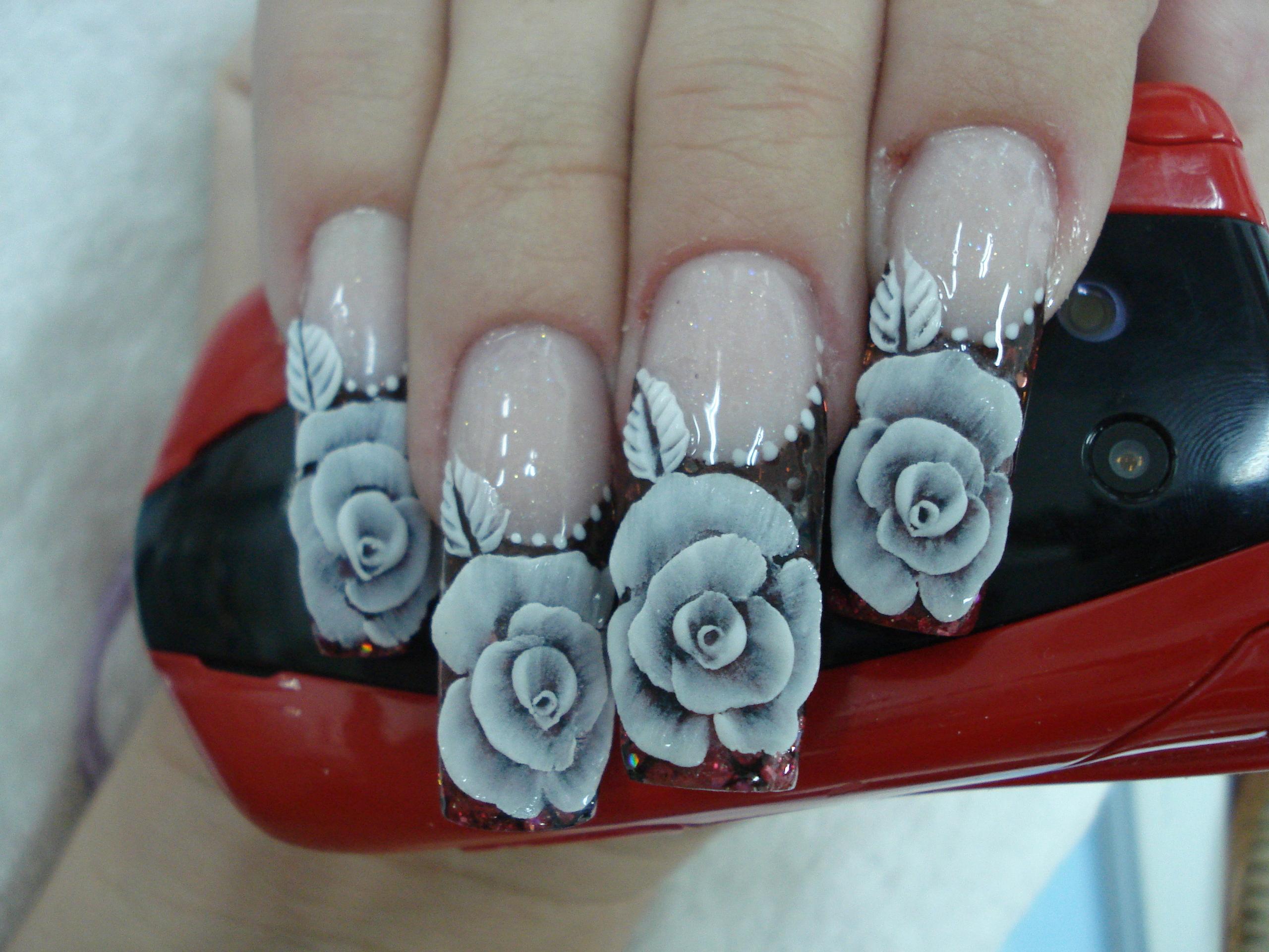 Nails Nail Art images awesome nail art wallpaper photos 23708300 2560x1920