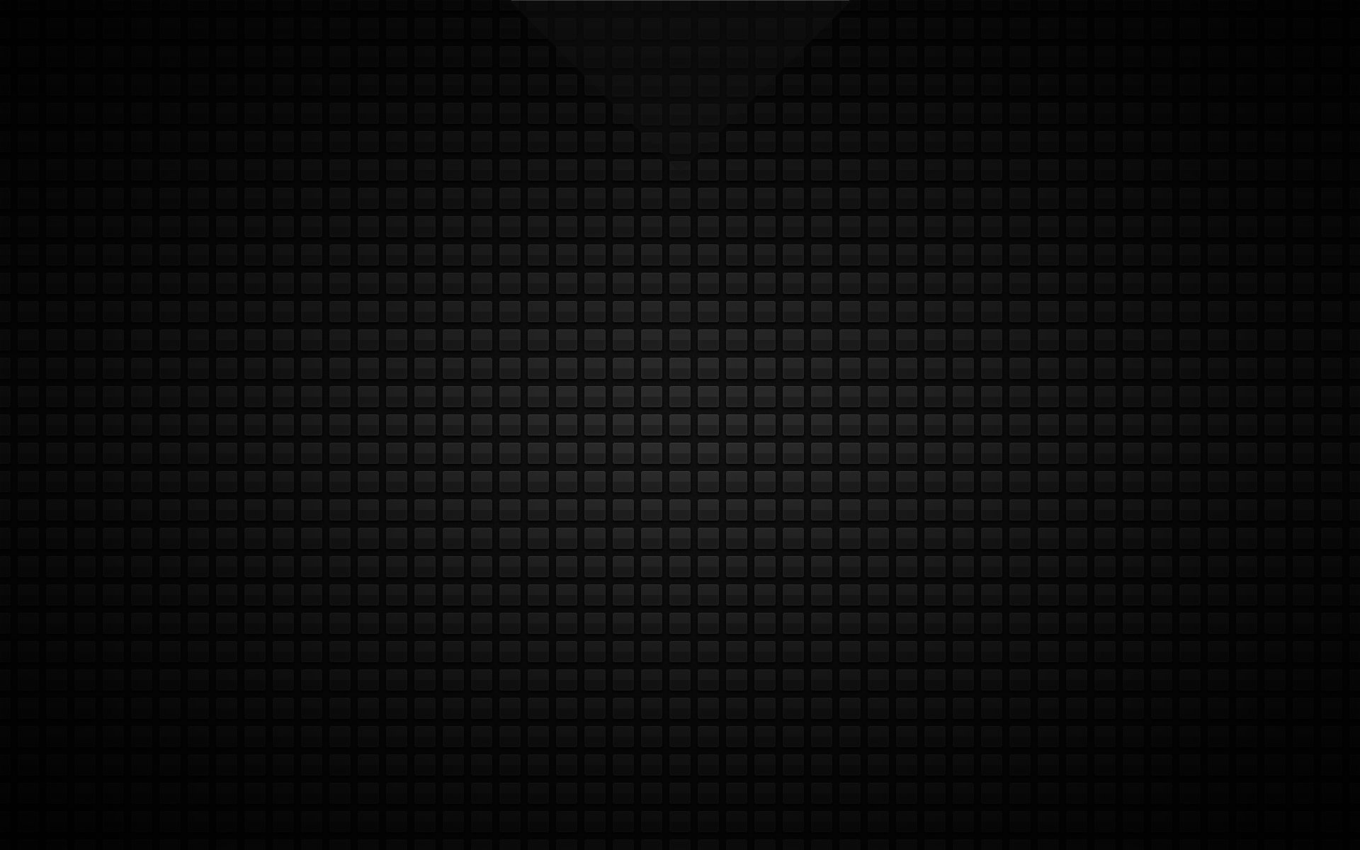 Black Wallpaper Background Download Wallpaper with 1920x1200 1920x1200