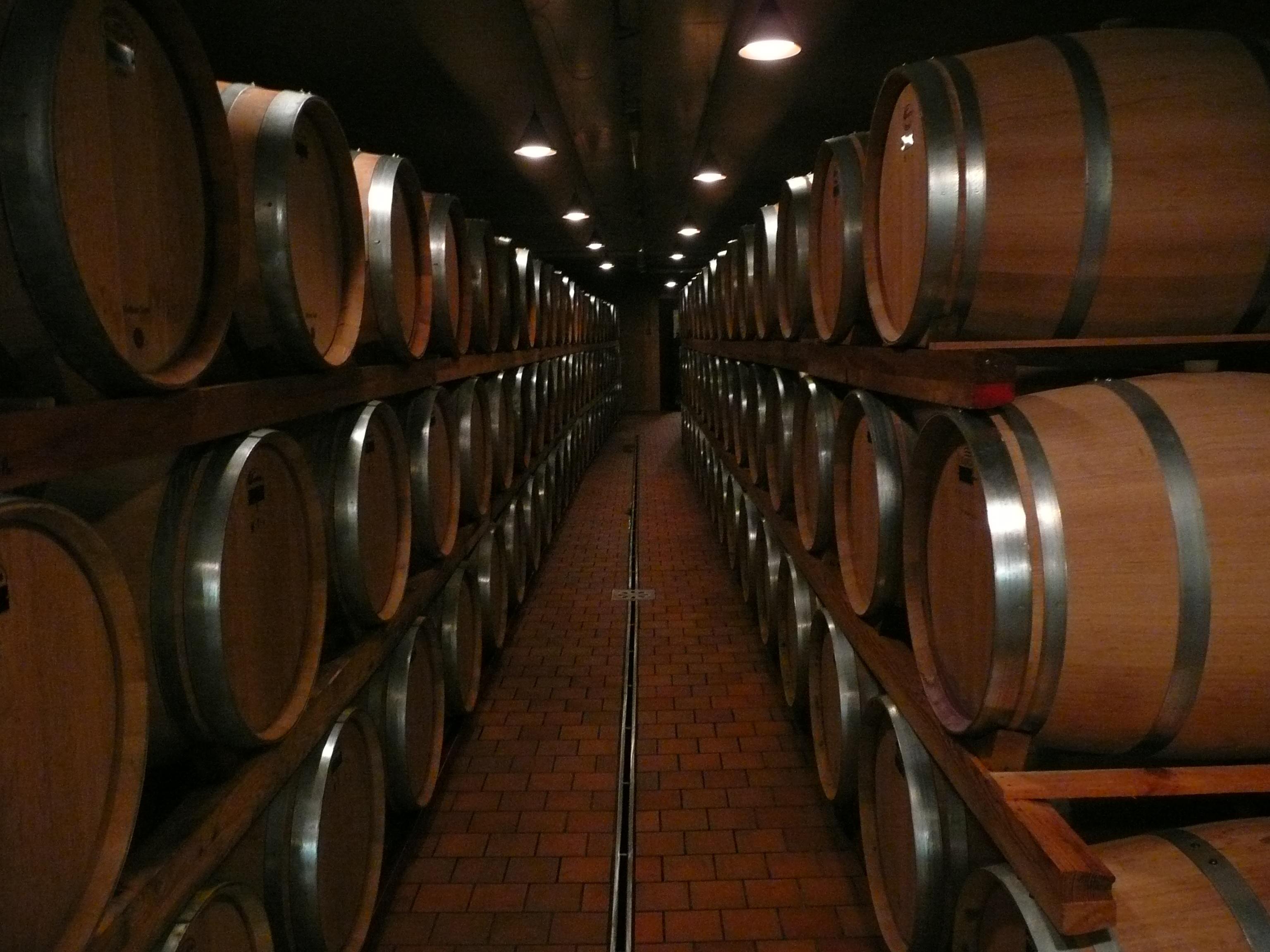 Wine Cellar Wallpaper : Wine cellar wallpaper wallpapersafari