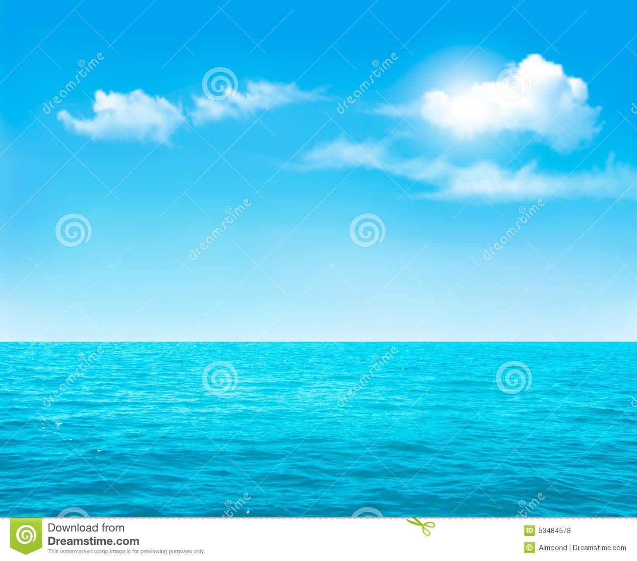 Ocean Blue Background Full HD 1080p Best HD Ocean Blue 1300x1146