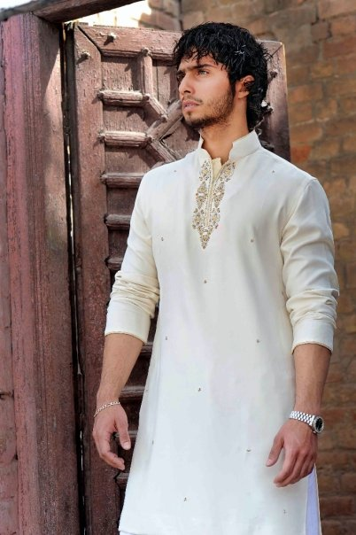 Latest Mens Kurta Designs Images Wallpapers Pictures Fashion 402x604