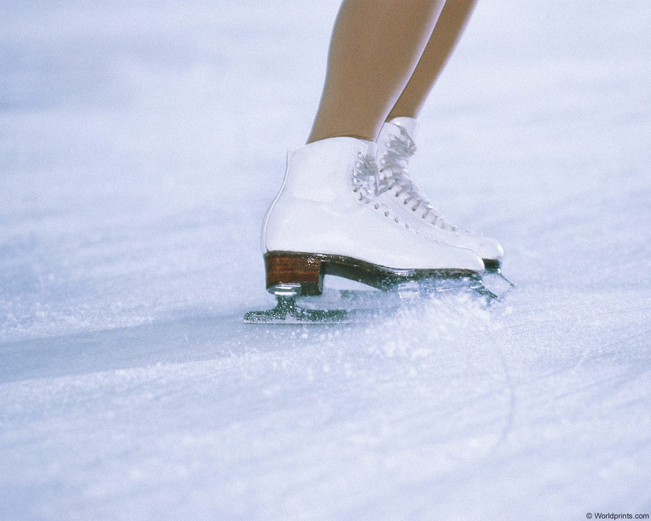 Figure skating   Figure skating wallpaper   Figure skating 1280x1024