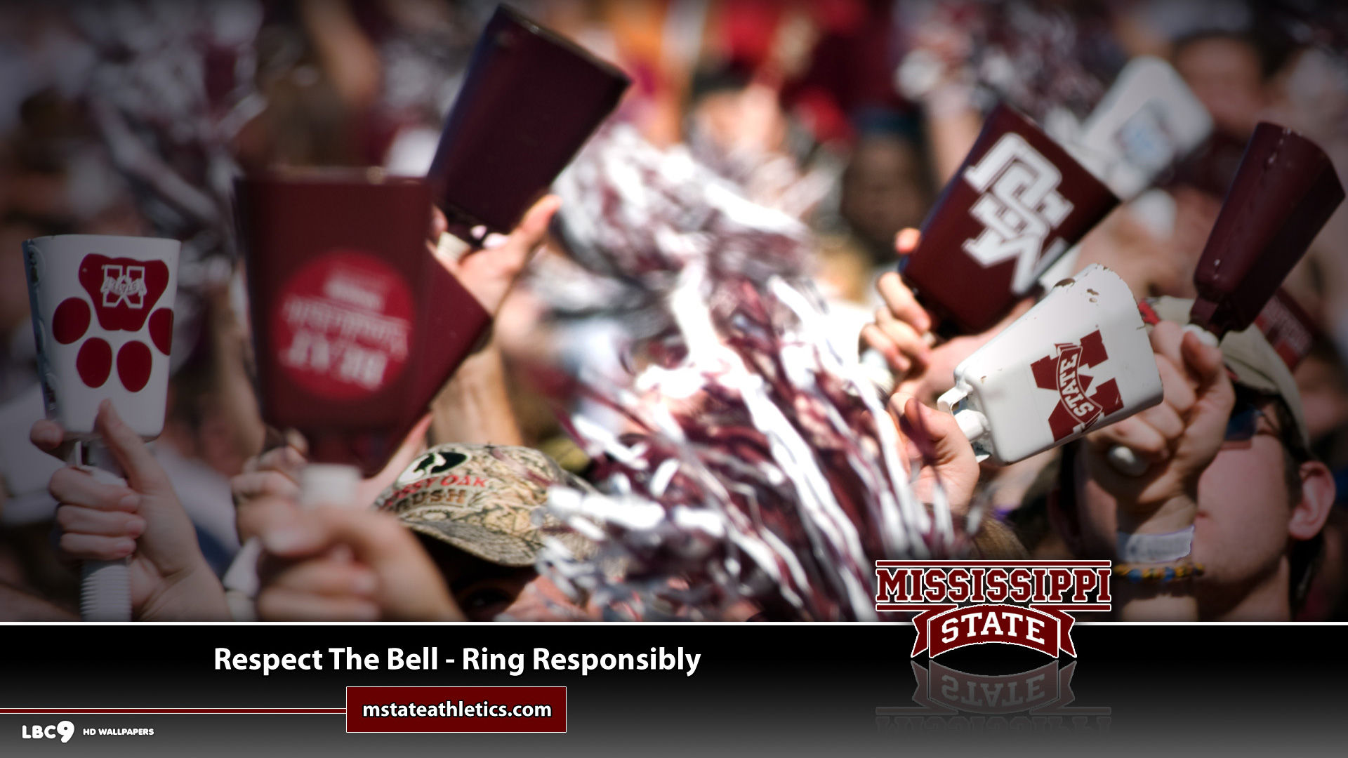 mississippi state bulldogs wallpaper 66 college athletics hd 1920x1080