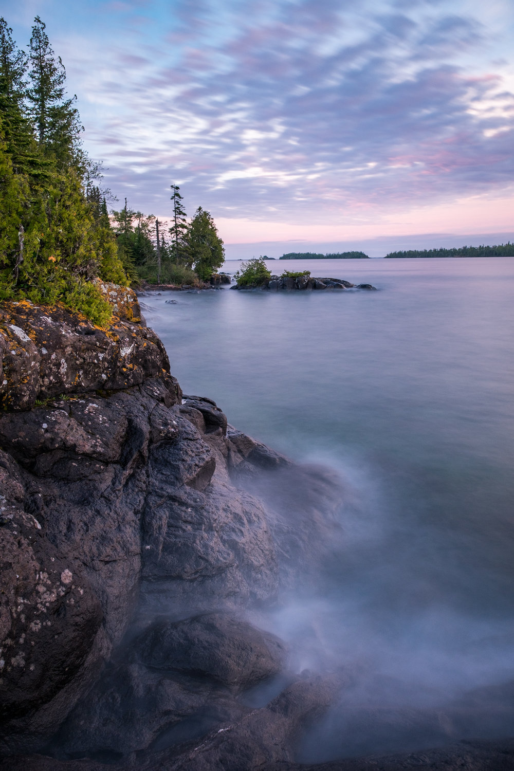 Travel Advice From an Isle Royale Local The Greatest American 1000x1500