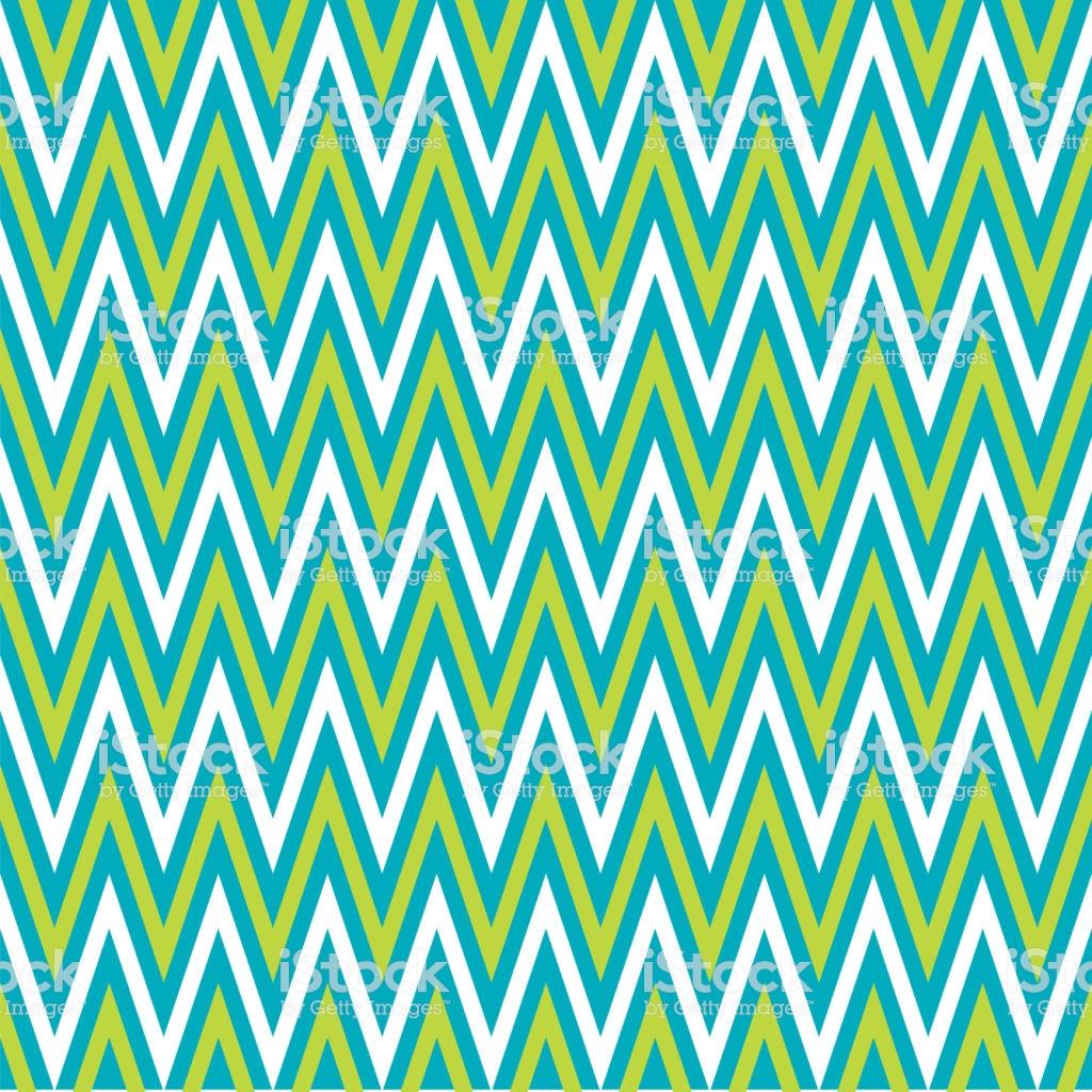 Seamless Chevron Zigzag Pattern Texture Background Wallpaper Stock 1024x1024