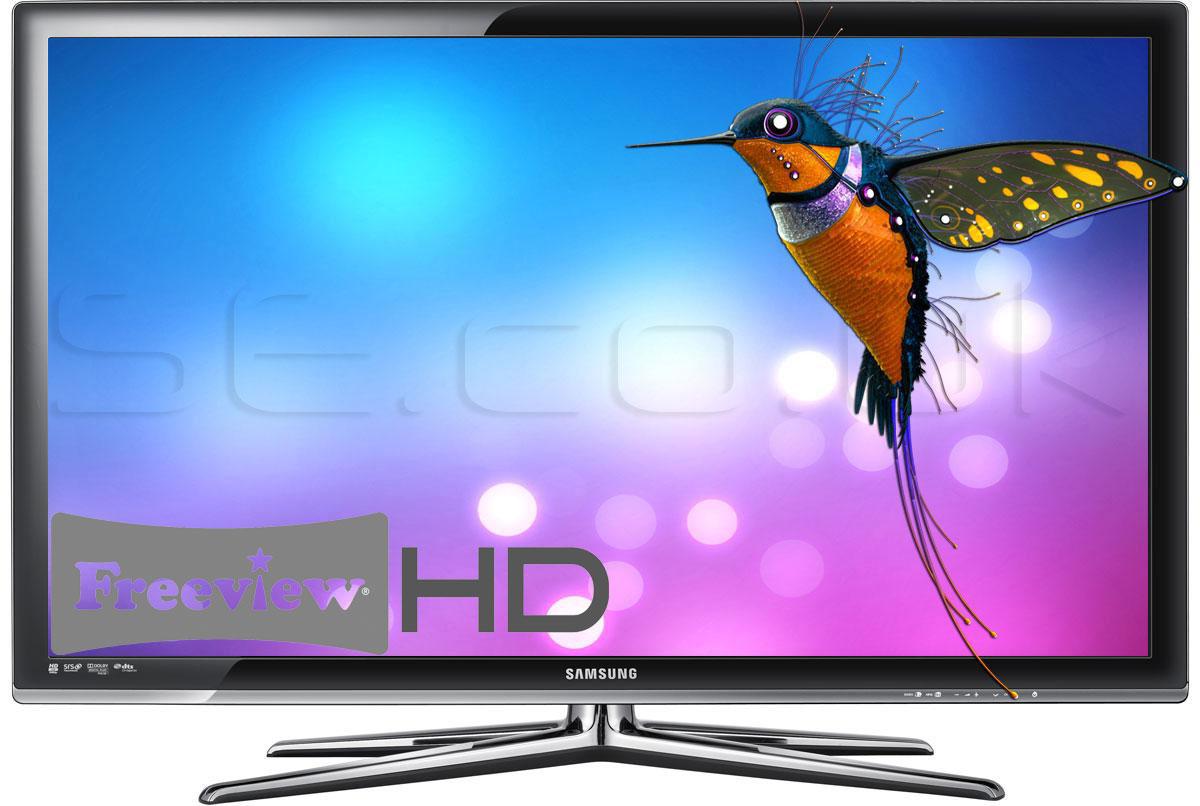 LED Monitors Television LED tv Samsung smart LED LCD Latest LEd 1200x806