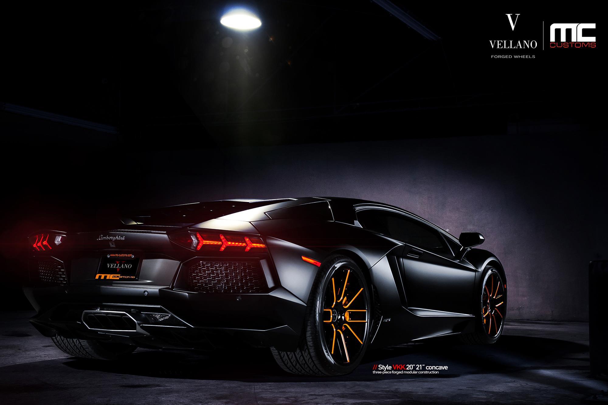 40 Lamborghini 4k Wallpaper On Wallpapersafari