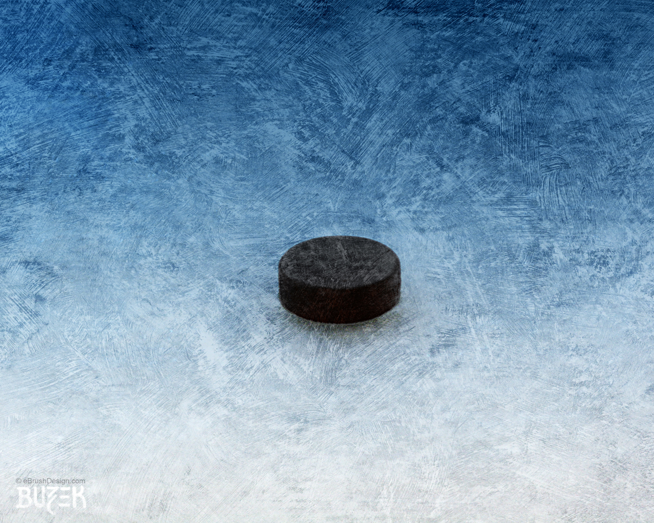 Hockey Desktop Wallpaper HSS THE BLOG 1280x1024