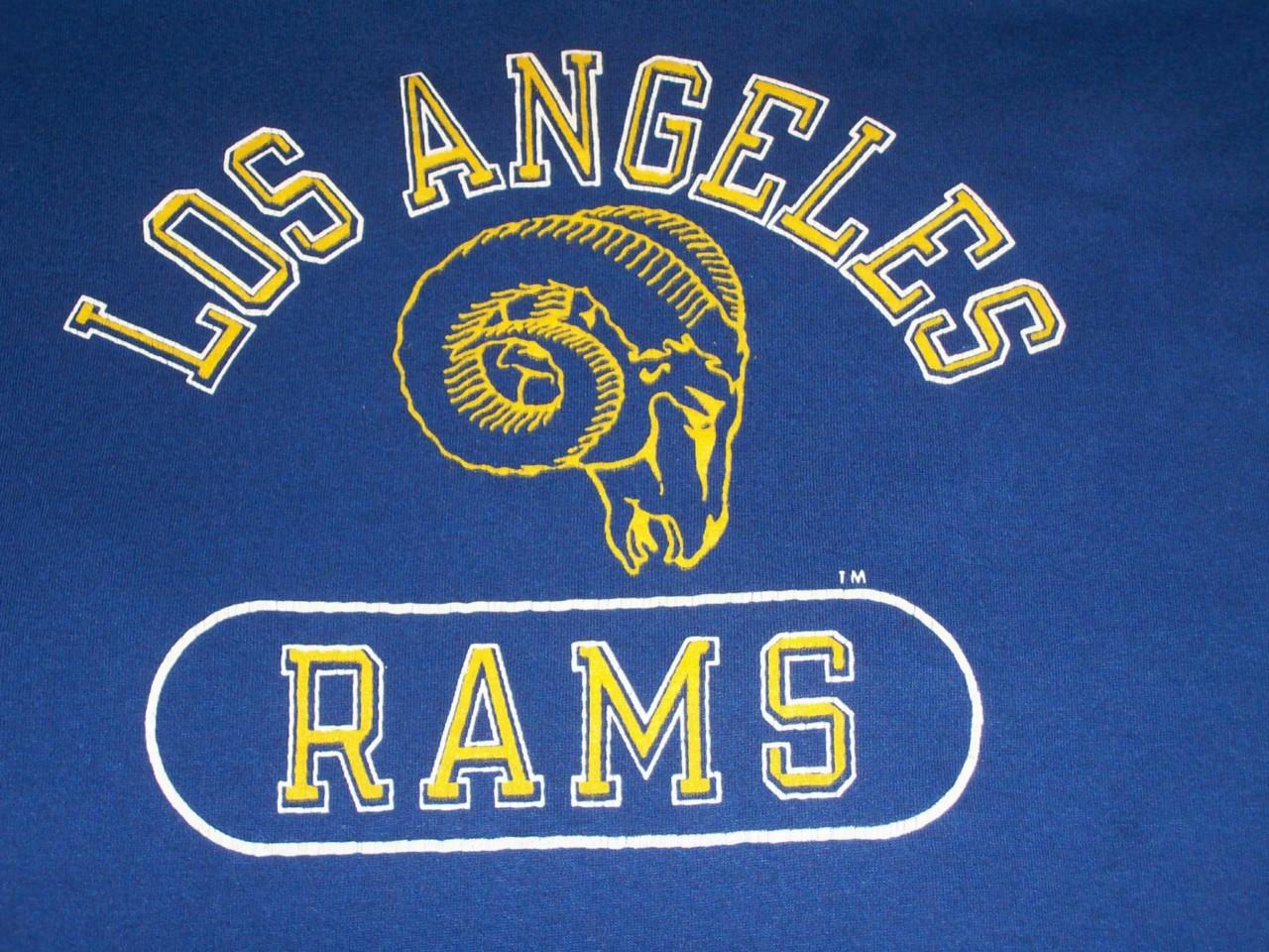 Los Angeles Rams Cheerleaders 1980s HD Walls Find Wallpapers