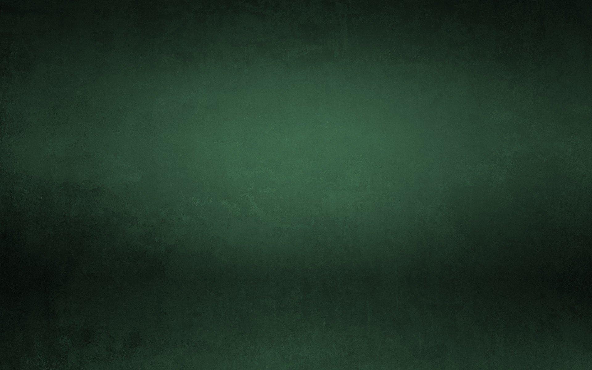 76 Dark Green Wallpaper On Wallpapersafari