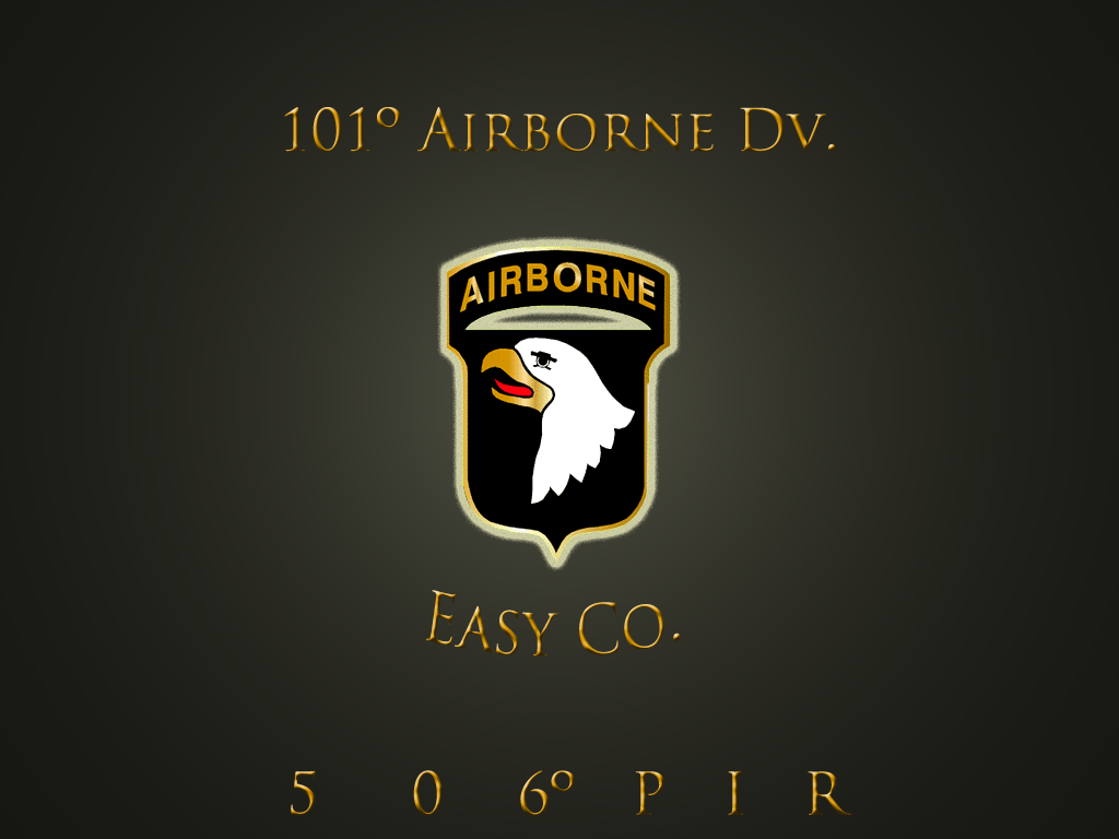 airborne infantry wallpaper - photo #31
