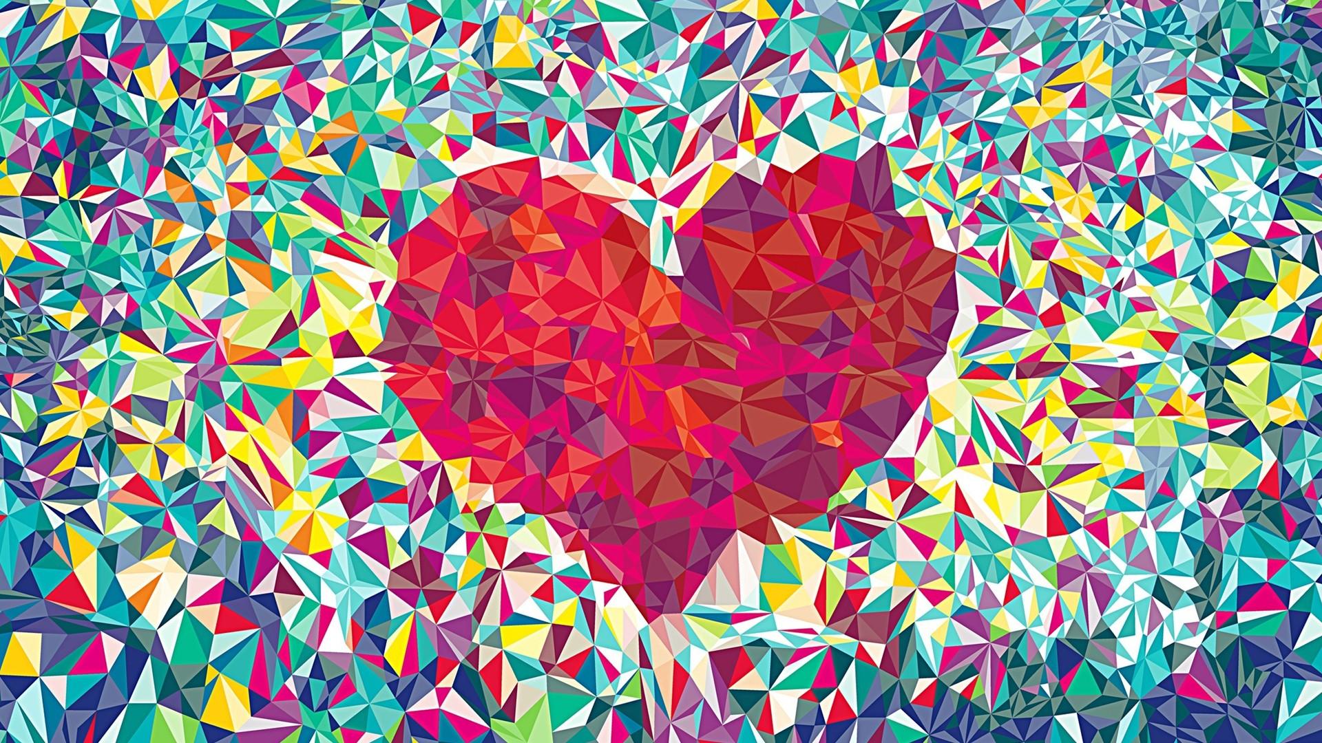 Cool Wallpapers Love Heart HD Wallpaper of Love   hdwallpaper2013com 1920x1080