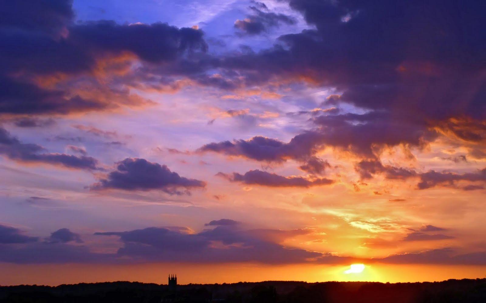 blue sky sky clouds sky wallpaper sky background night sky 1600x1000