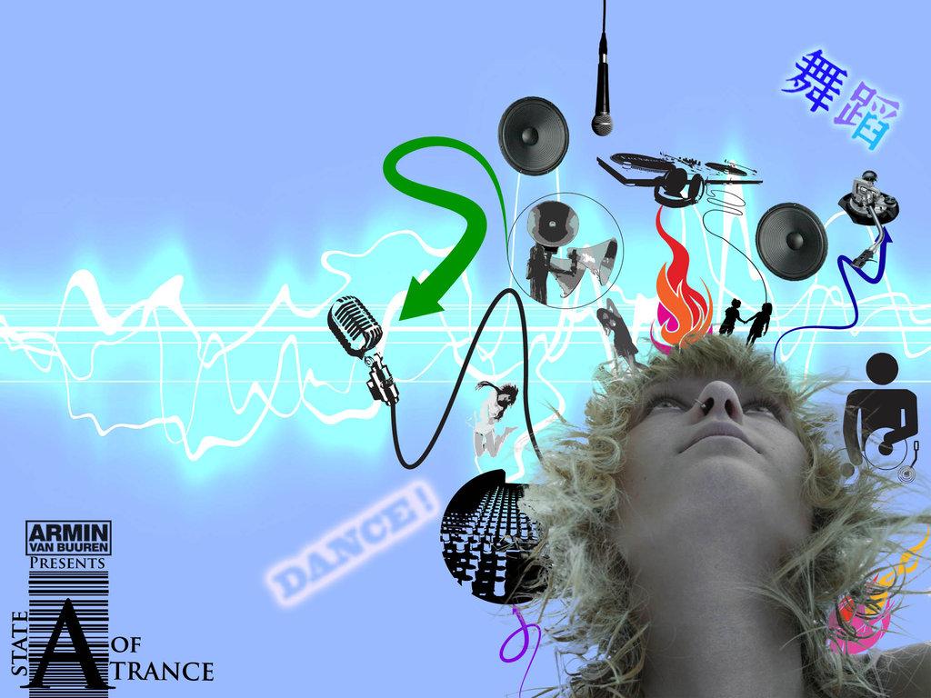 State Of Trance by hmhkamilo on deviantART 1024x768