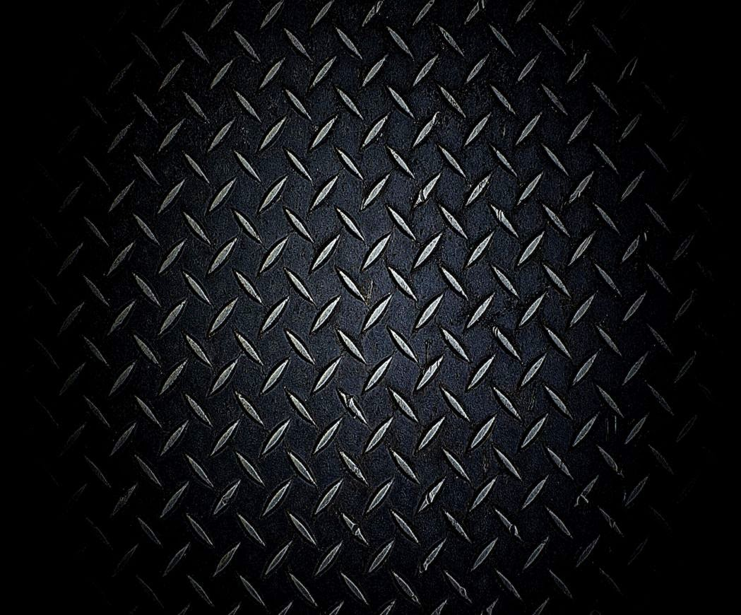Diamond Plate Wallpaper Wallpapers HD Quality 1049x870