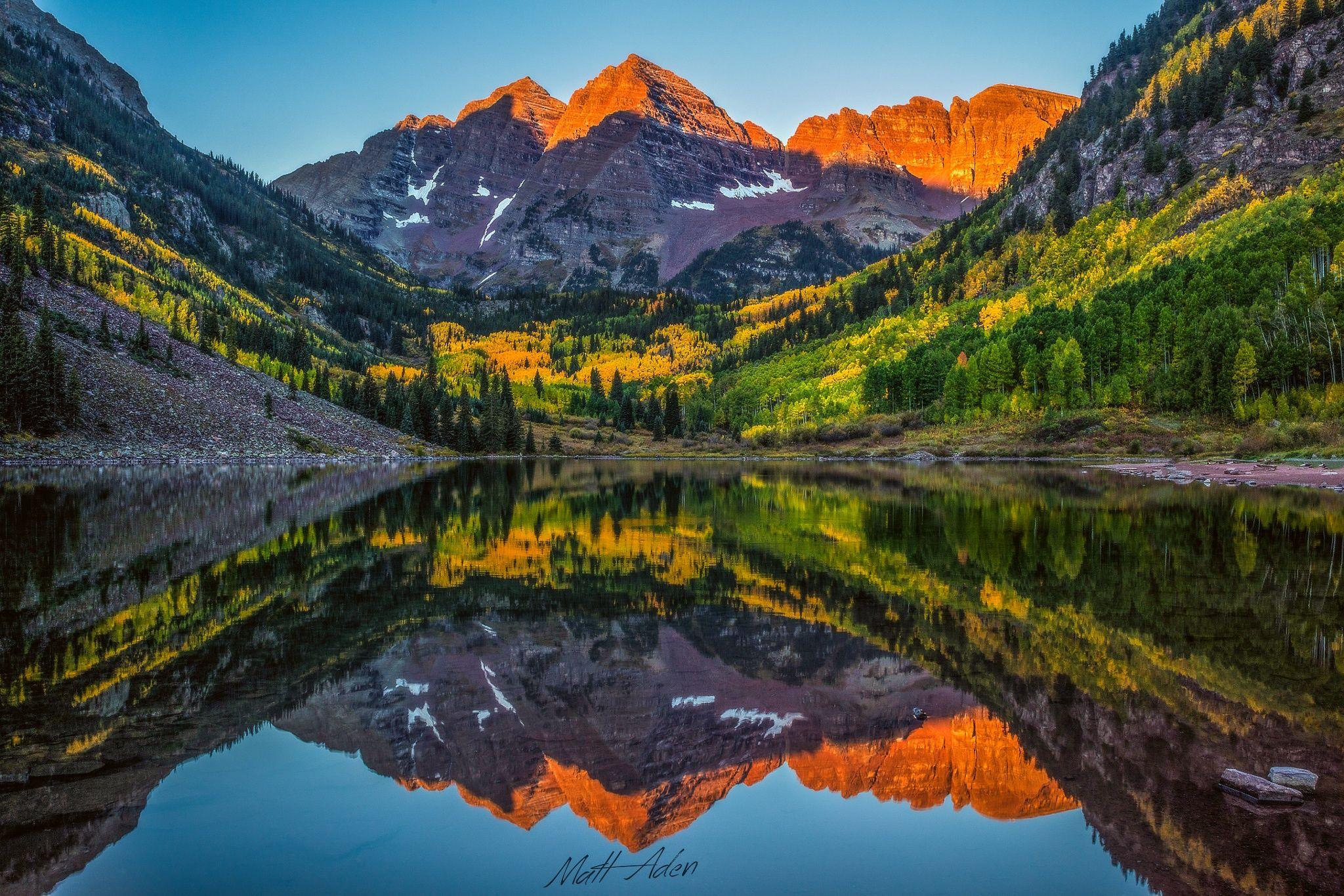 Colorado Wallpapers   Top Colorado Backgrounds   WallpaperAccess 2048x1365