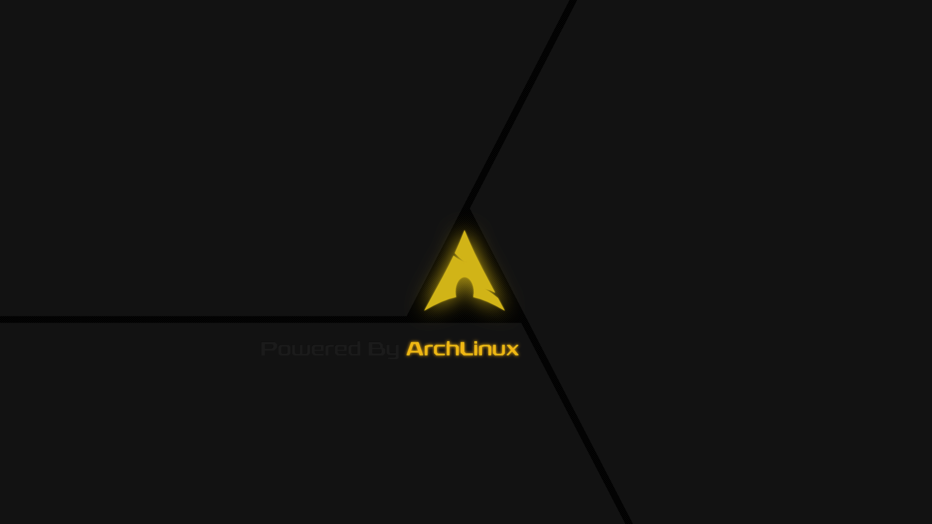 Arch Linux wallpaper   565680 1920x1080