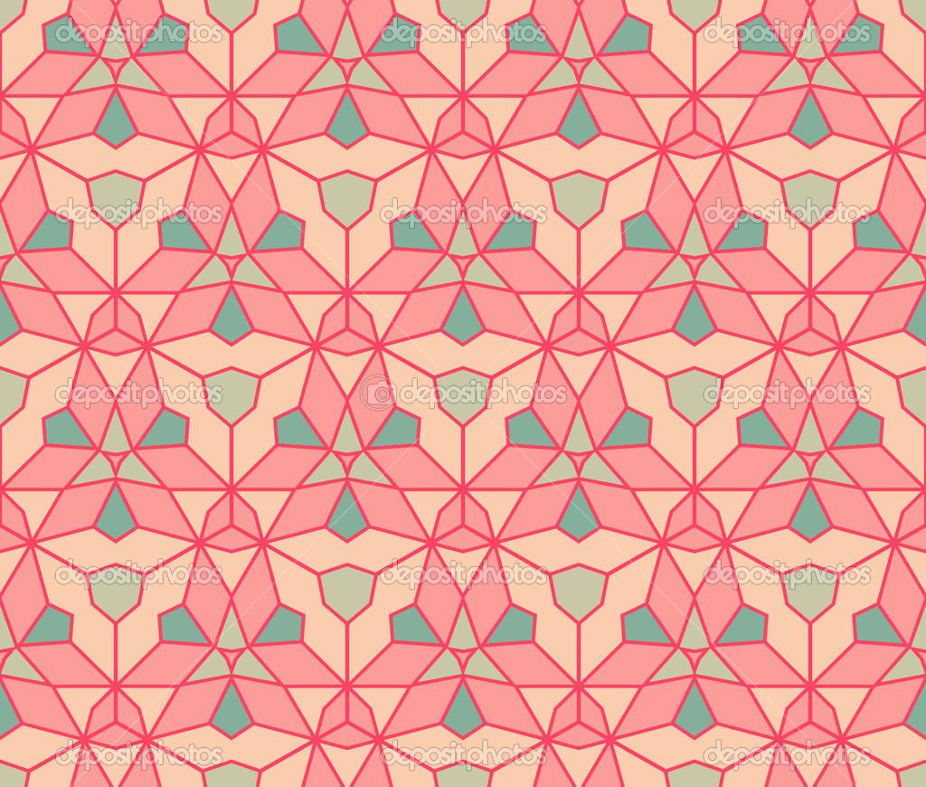 [41+] Abstract Geometric Wallpapers HD On WallpaperSafari