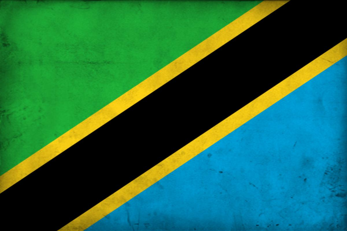 Tanzania Flag Wallpapers for Android   APK Download 1200x800