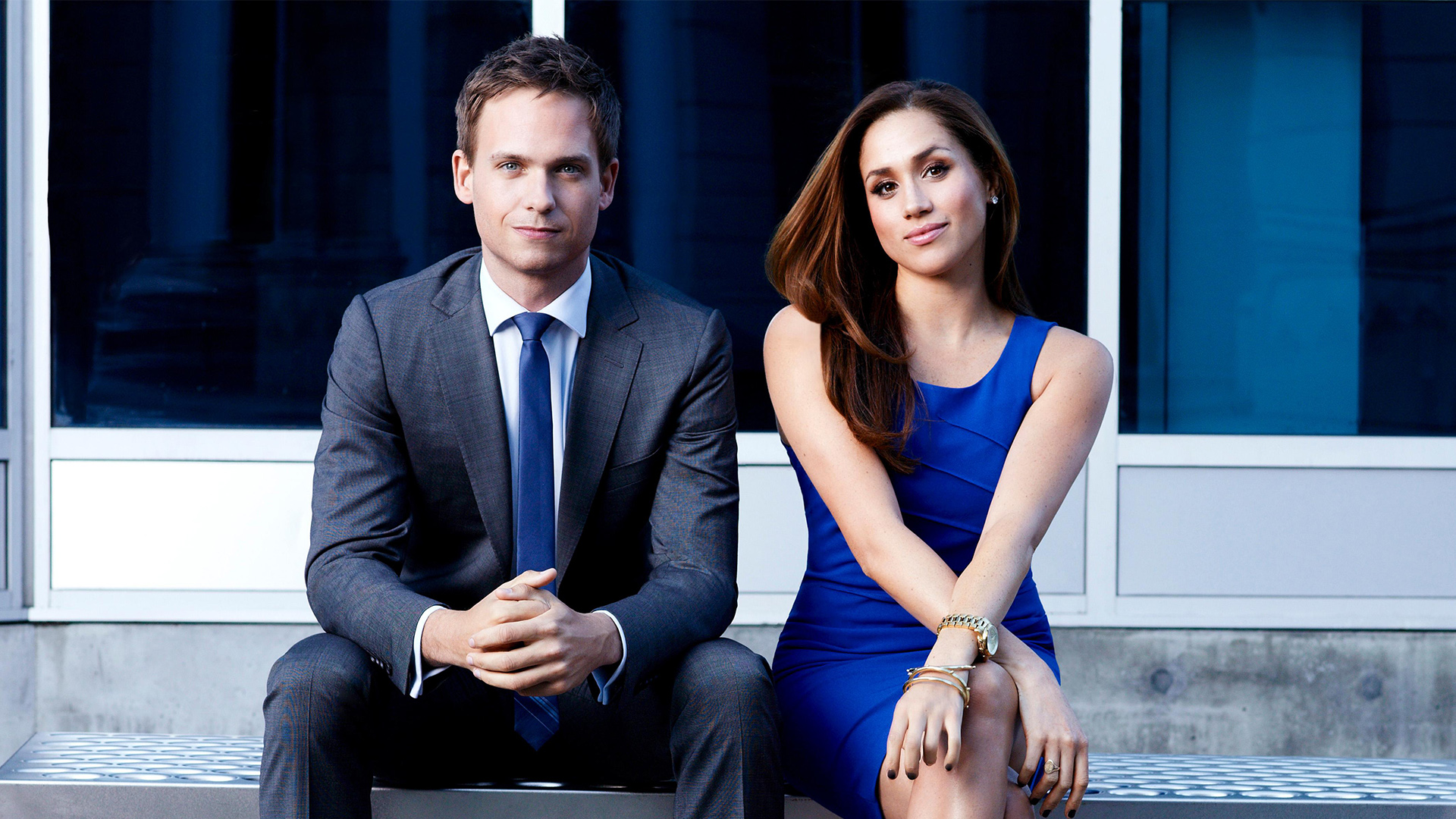 Suits TV series Wallpapers   Wallpaper High Definition High 1920x1080