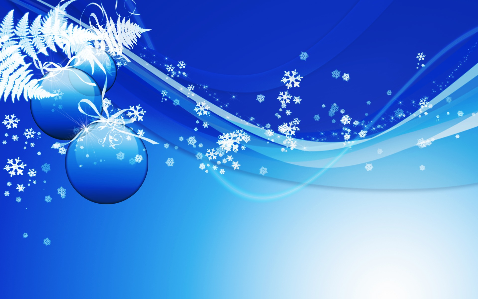 Wallpapers Christmas Wallpapers for Desktop Desktop 1920x1200