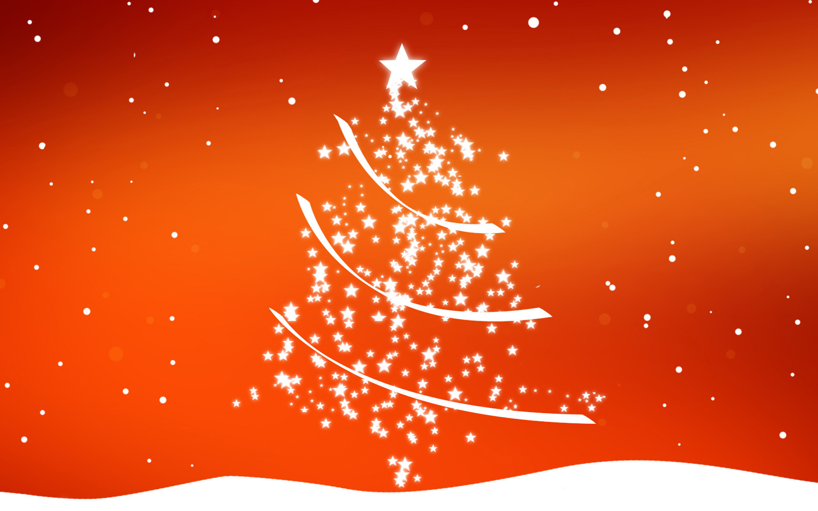 Christmas theme wallpaper download High Definition Wallpapers 1680x1050