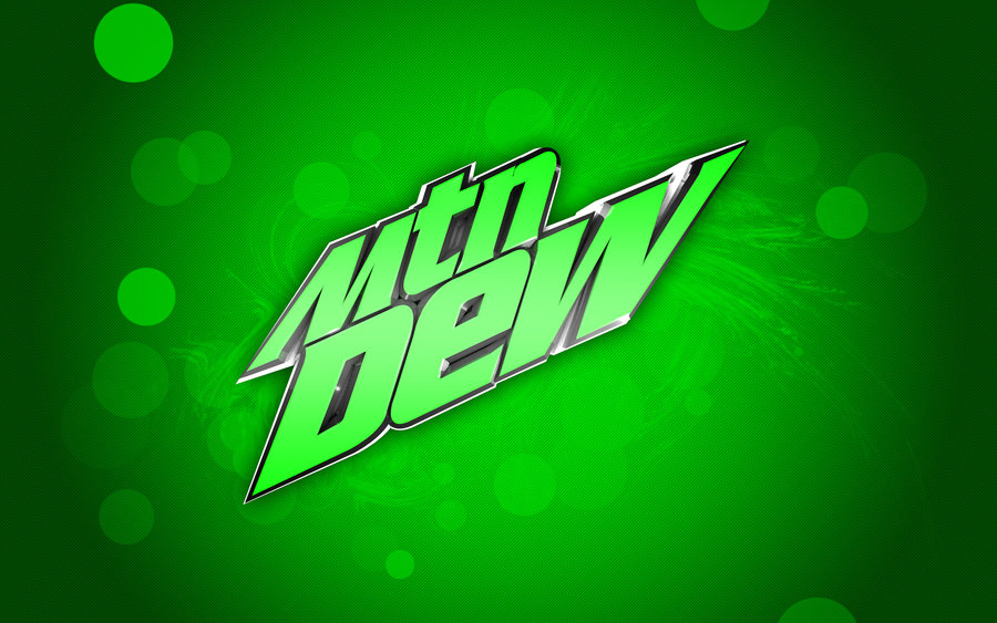 Image Result For Mountain Dew Wallpaper Hd
