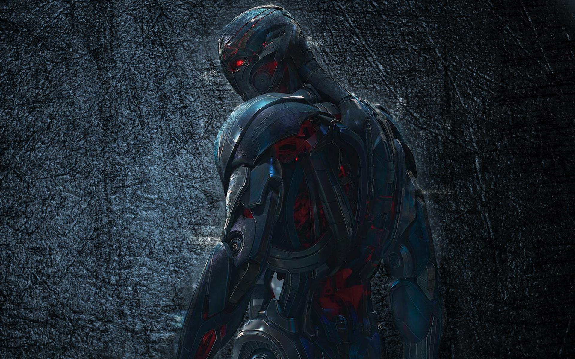 Hd Marvel Wallpaper Download 1920x1200