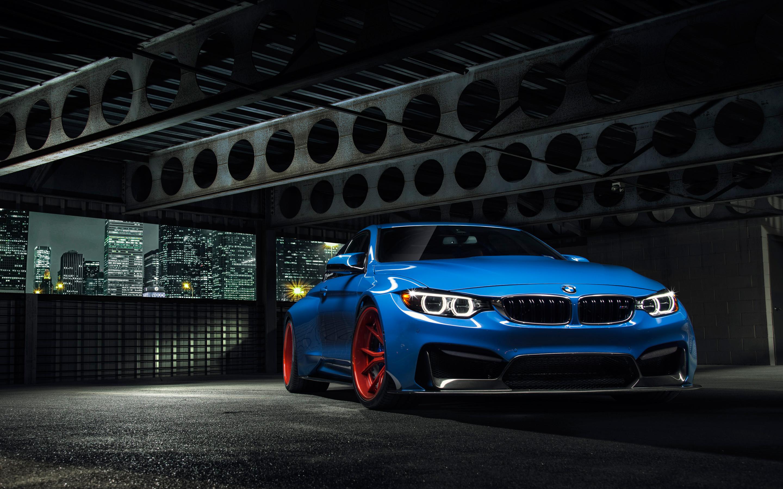 Bmw Hd Wallpaper   BMW Cars 2880x1800