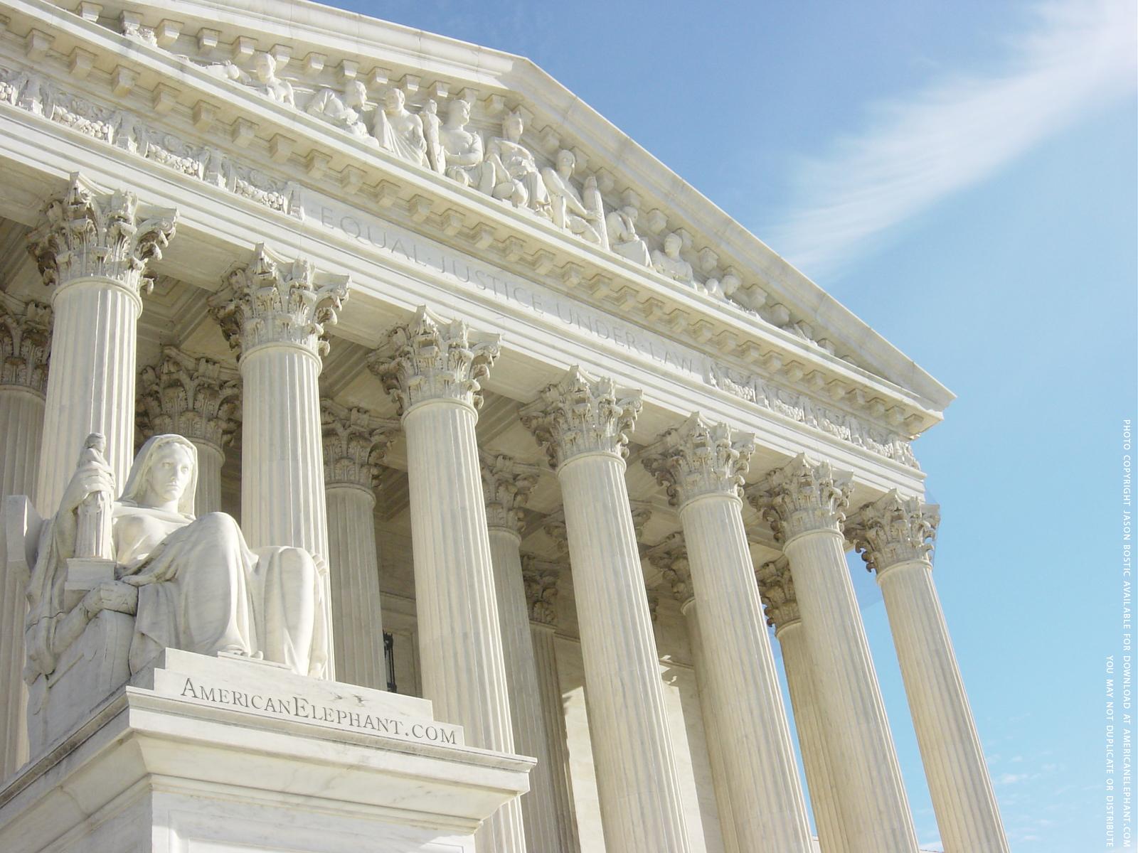 Supreme Court   1661044 1600x1200