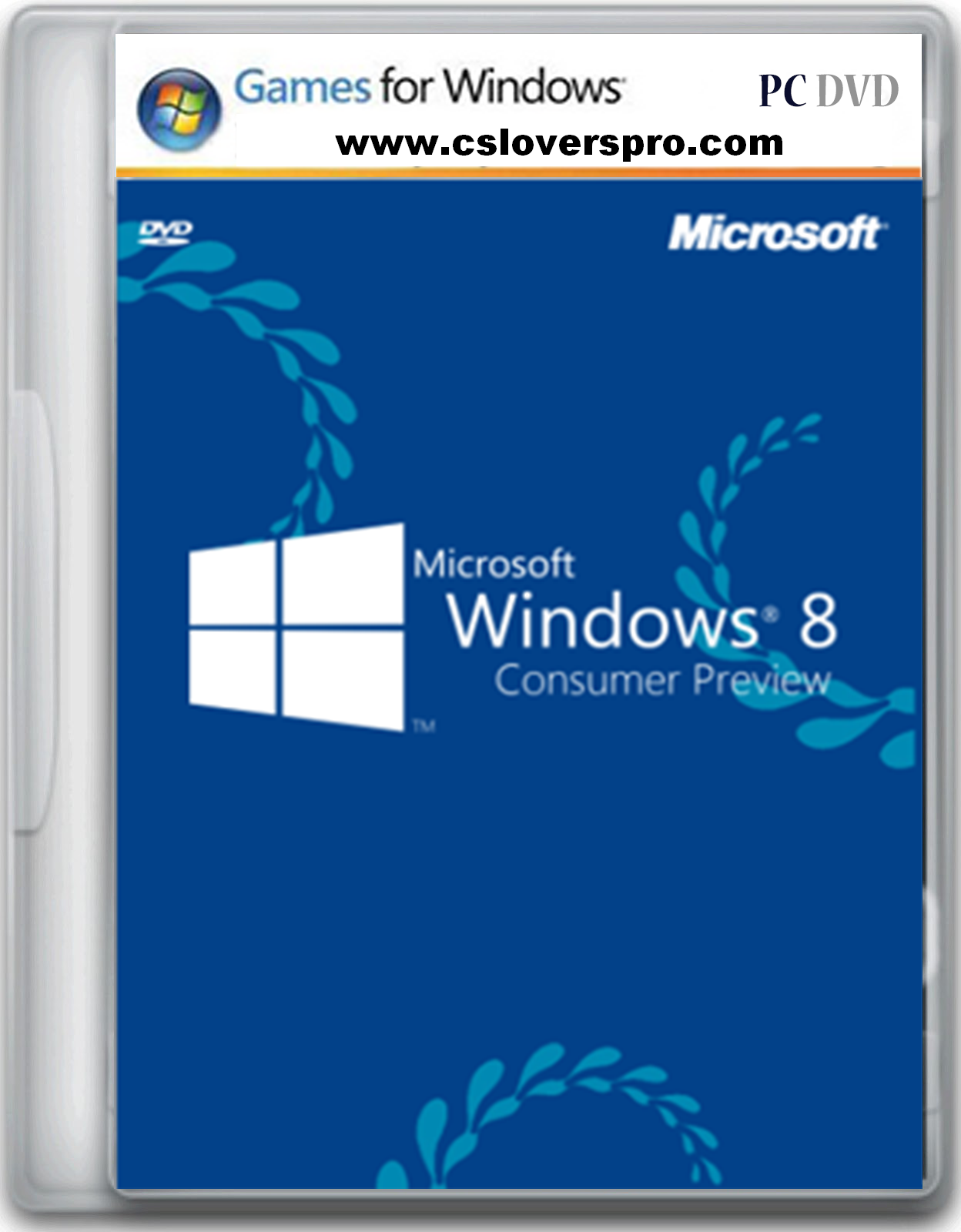 Windows 8 Consumer Preview has been expired by microsoft corporation 1248x1600