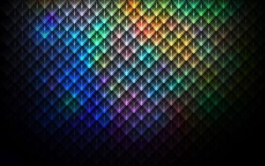 Useful Photoshop Tutorials for Designing Abstract Backgrounds   noupe 520x325