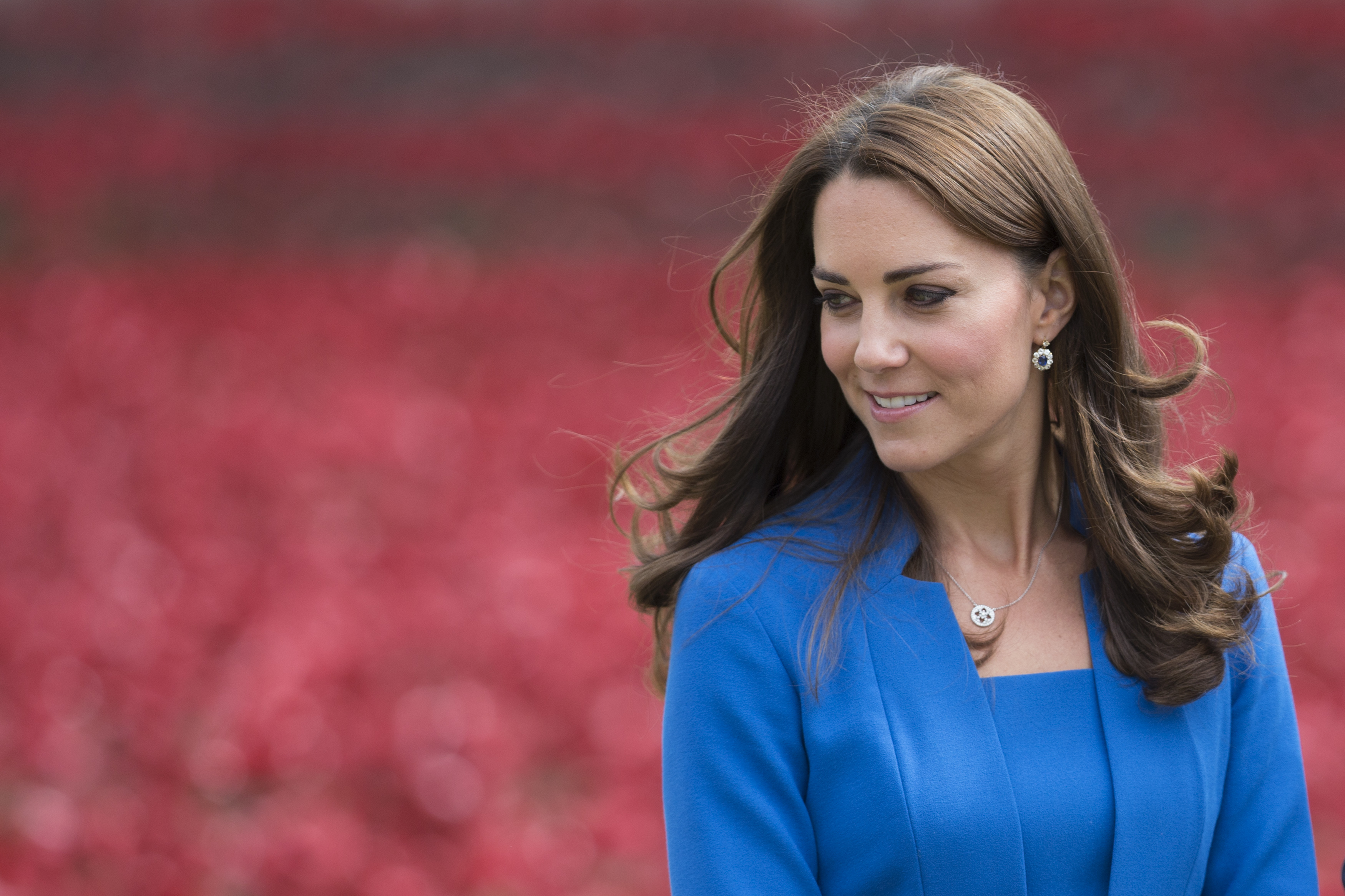 Kate Middleton Wallpaper 5   3500 X 2333 stmednet 3500x2333