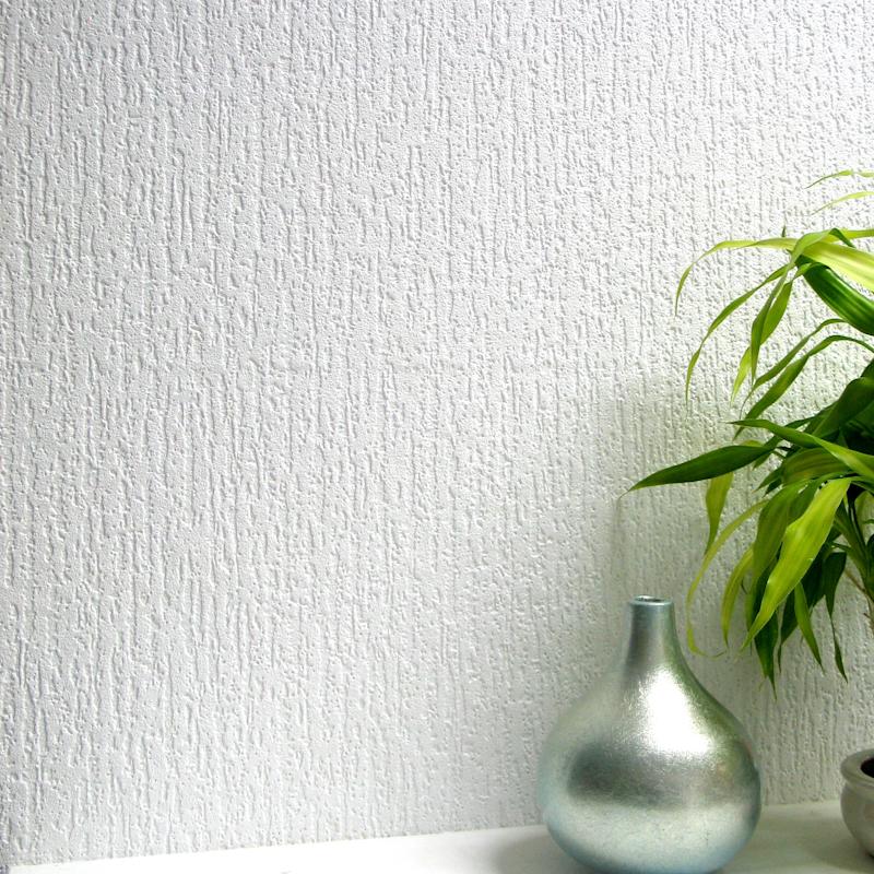 anaglypta wallpaper 2015   Grasscloth Wallpaper 800x800