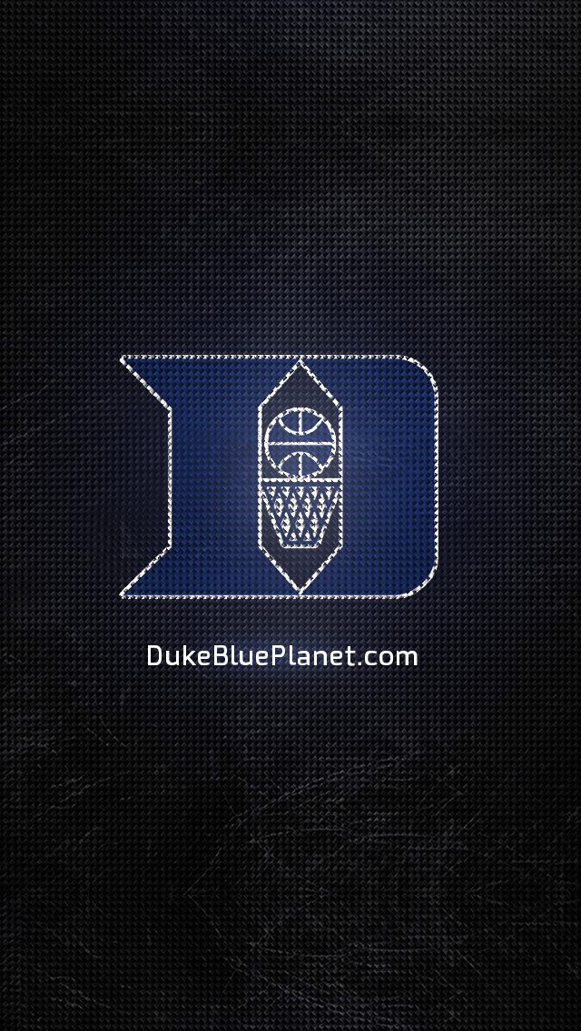 duke blue devils computer wallpaper