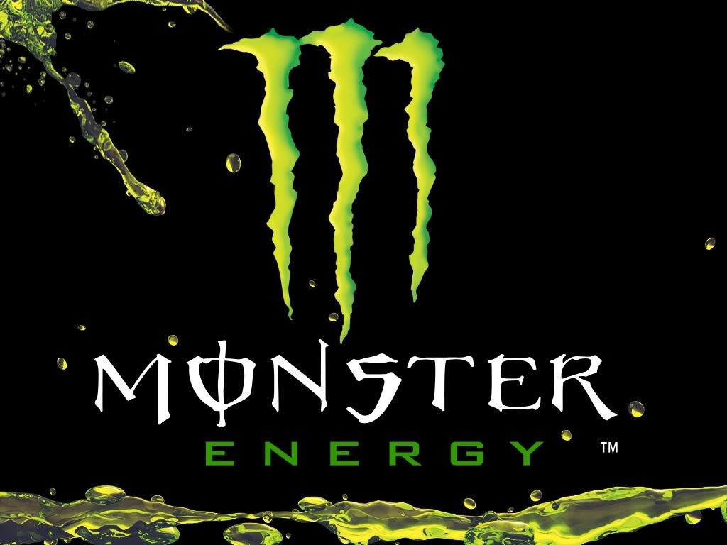 Rockstar Energy Drink Wallpaper 15 Hd Wallpaper Wallpaper 1024x768