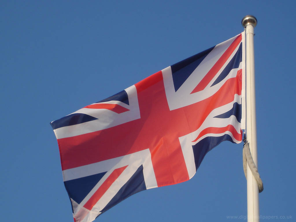 Nothing found for Course United kingdom flag wallpaperpage3 1024x768