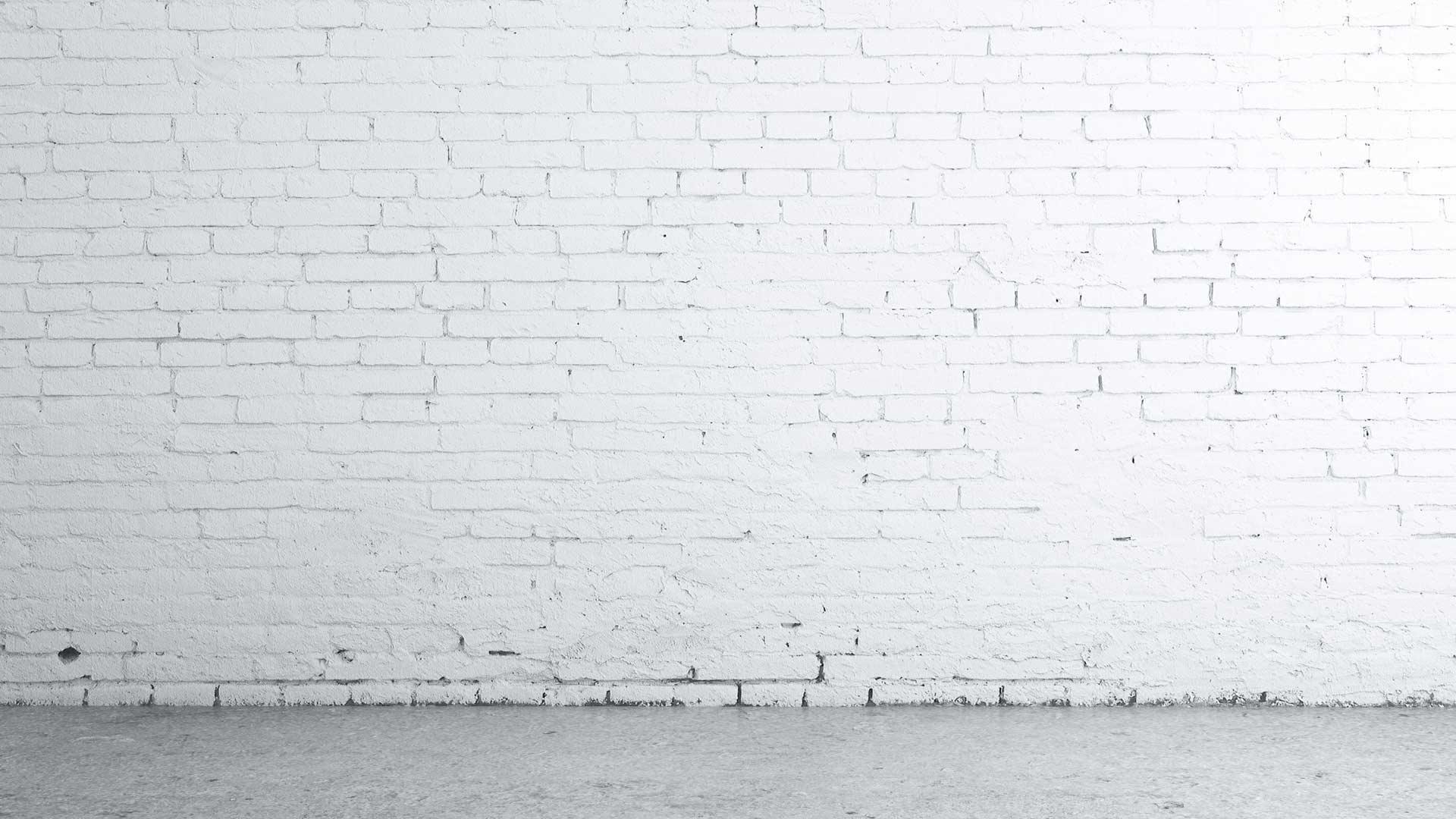 white brick background in photoshop 2016   White Brick Wallpaper 1920x1080