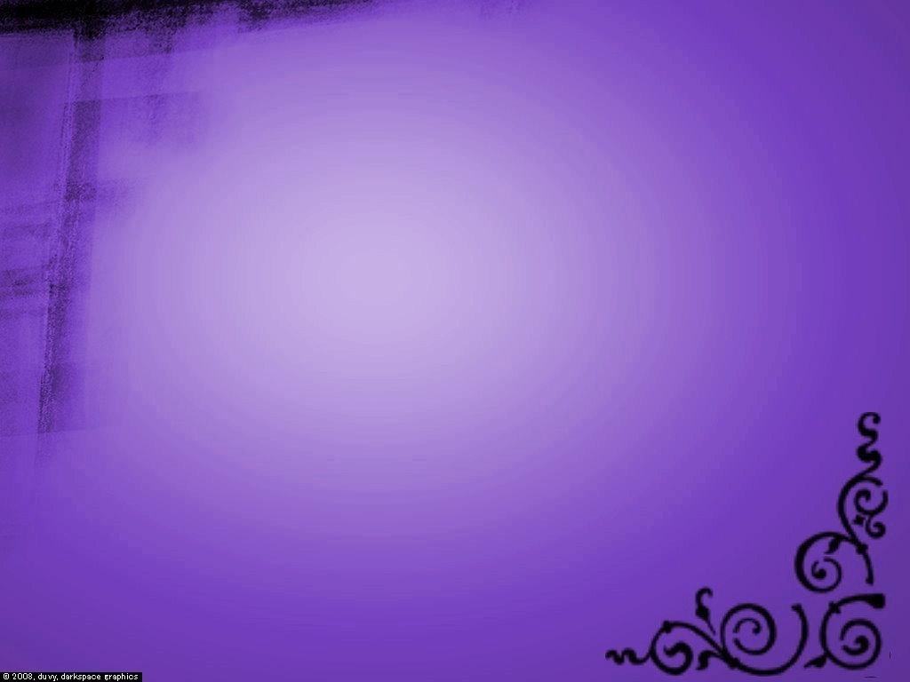 URL httppgdaypostgres argorghome decorbackground design purple 1024x768