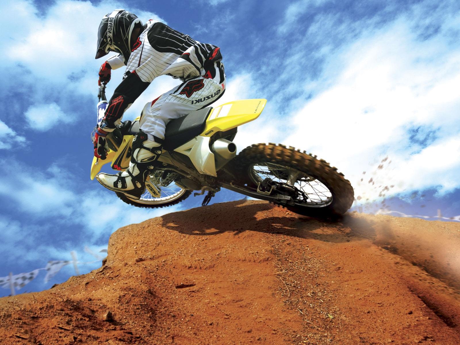 motocross wallpaper 3 motocross wallpaper 4 motocross wallpaper 5 1600x1200