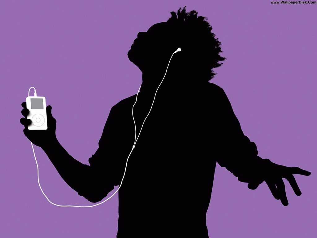 Download Music For Ipod Enter your blog name here 1024x768