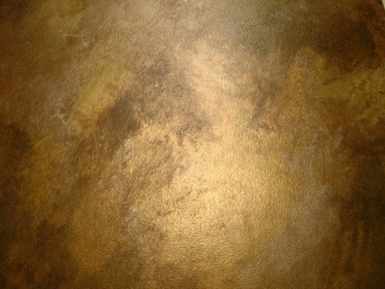IMAGE bronze background photoshop 1280x960