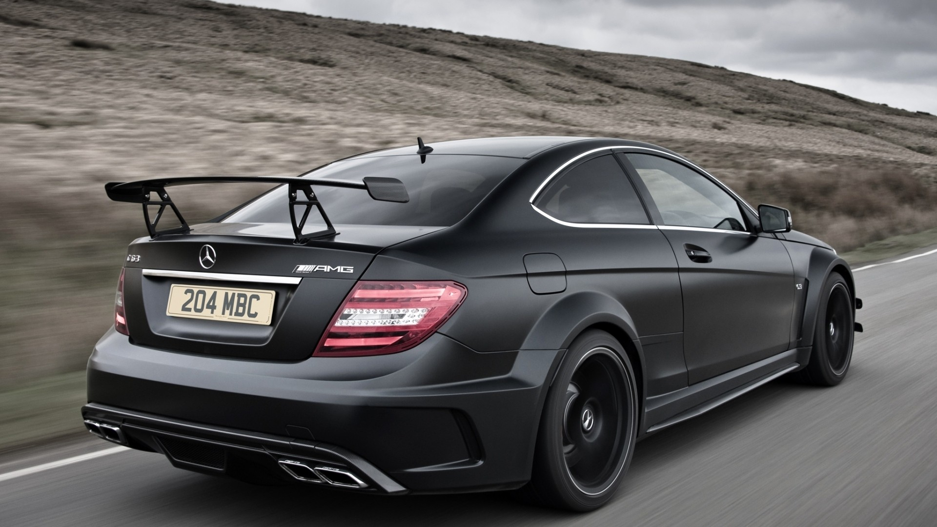 c63 amg wallpaper wallpapersafari. Black Bedroom Furniture Sets. Home Design Ideas
