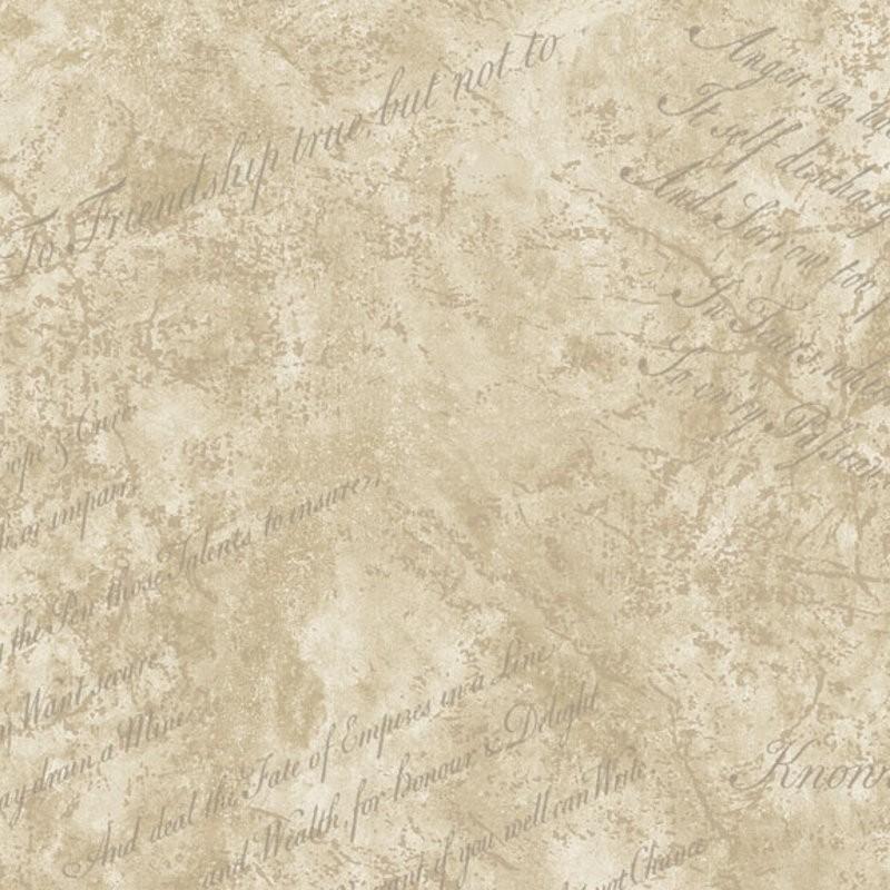 Wallpaper Paper Illusion Script Illusion Parchment Paper Illusion 800x800