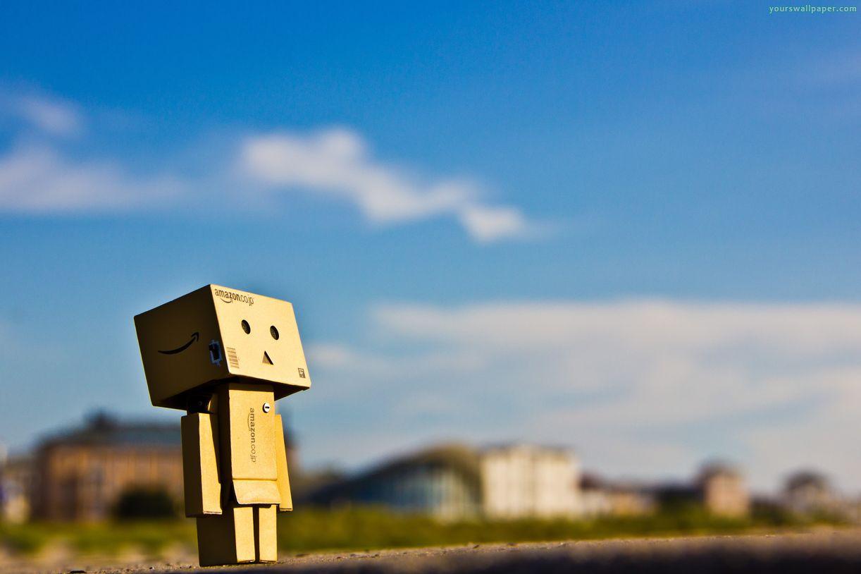 Cute robot wallpaper wallpapersafari - Wallpapers sites list ...