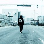 Alan Walker Desktop Full HD Pictures 150x150