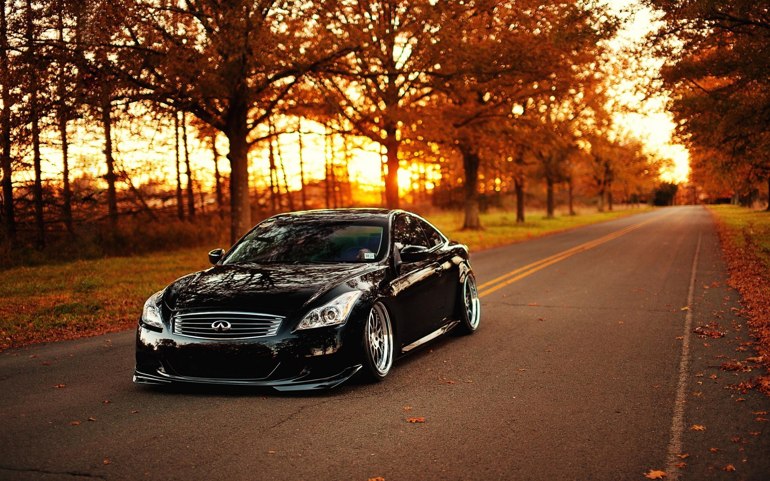 jpg 2560x1600 quality car backgrounds