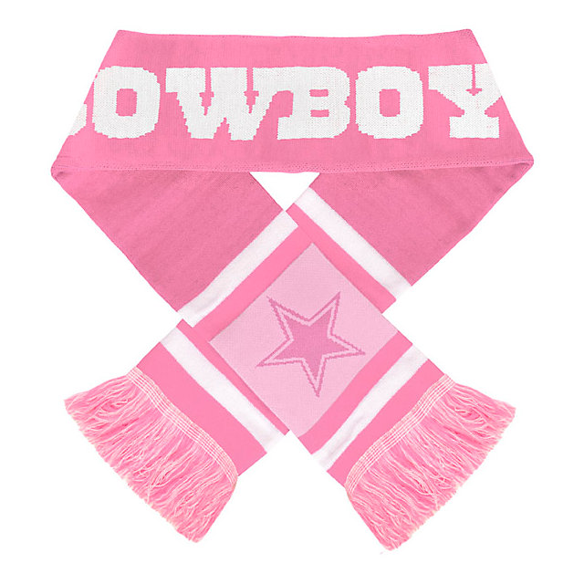 Dallas Cowboys Pink Star PC Android iPhone and iPad Wallpapers 640x640